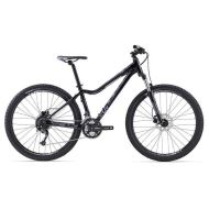Bicicleta   LIV GIANT TEMPT 3 27.5