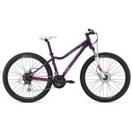 Bicicleta   LIV GIANT TEMPT 27.5 4