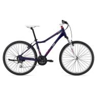 BICICLETA ENCHANT 1 2015