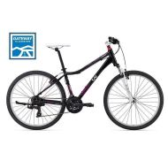 BICICLETA ENCHANT 2 2015