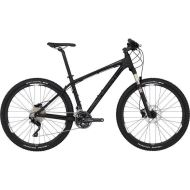 BICICLETA TALON 27.5 0 LTD 2015