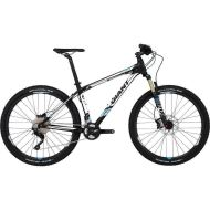 BICICLETA TALON 27.5 RACE LTD - M 2015
