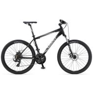 BICICLETA REVEL 2 BLACK 2015