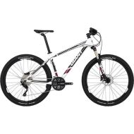 BICICLETA TALON 27.5 1 LTD - M 2015