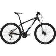 BICICLETA TALON 27.5 2 LTD - M 2015