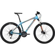 BICICLETA TALON 27.5 3 LTD - 2015