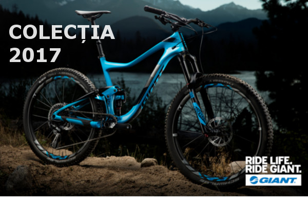 http://www.giant-bicycles.com/ro-ro/bike-finder