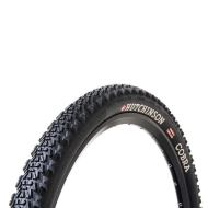 "Anvelopa Pliabila HUTCHINSON Cobra 27.5"" Tubeless"