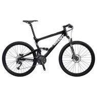 Bicicleta GIANT ANTHEM ADVANCED S