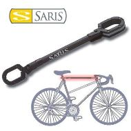Bara Cadru Top Tube SARIS Bike Beam