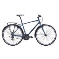 Bicicleta GIANT D Escape 2 City