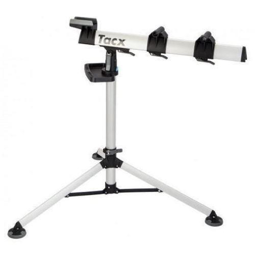 TACX STAND REPARATII SPIDER PROF