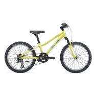 "Bicicleta  LIV GIANT ENCHANT 20"" 2016"