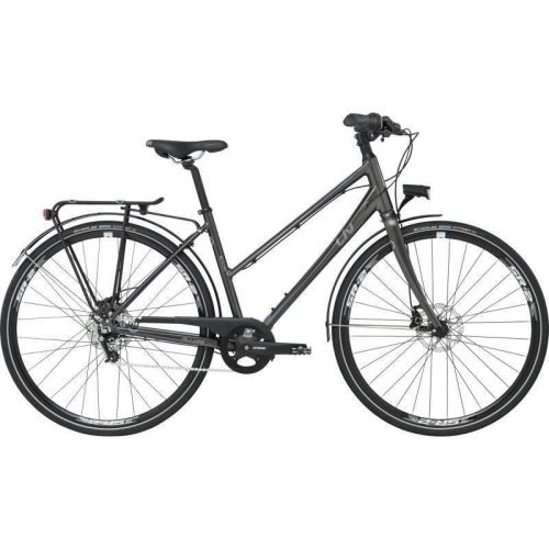 Bicicleta  GIANT ALLURE RS 1 2016 S