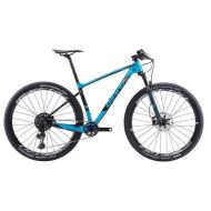 Bicicleta GIANT E XTC Advanced 29Er 0