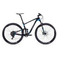 BICICLETA GIANT E ANTHEM X ADVANCED 29ER CARBON - M