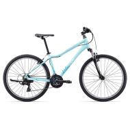 BICICLETA GIANT E ENCHANT BLUE - M