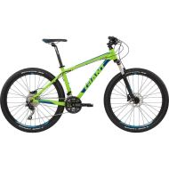 BICICLETA GIANT E TALON 1 LTD GREEN - M