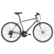 Bicicleta GIANT E Escape 3 GE Gray