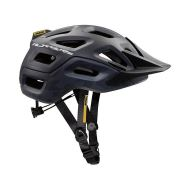 CASCA MAVIC CROSSRIDE BLACK / BLACK