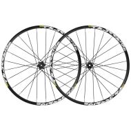 "SET ROTI MAVIC 2017 CROSSRIDE DISC 29""ER INTL"