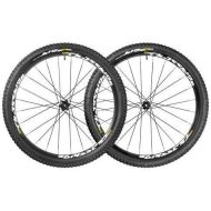 "SET ROTI MAVIC 2017 CROSSRIDE LIGHT 29""ER BOOST 2.25"