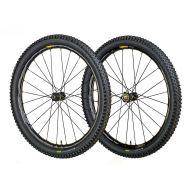 SET ROTI MAVIC 2017 CROSSMAX XA ELITE 29'ER BOOST XD 2.25  negru