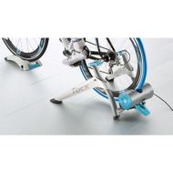 Home Trainer TACX Vortex Smart 2018 + Bidon Cadou