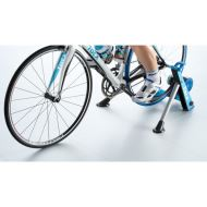 Home Trainer TACX E Blue Twist