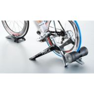 Home Trainer TACX Bushido Smart