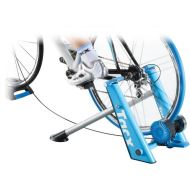 Home Trainer TACX E Blue Matic