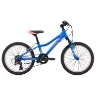 Bicicleta Liv Enchant 20 - Blue/Pink 2018