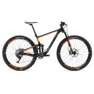BICICLETA GIANT F ANTHEM 29ER 1 GI COLOR A - M