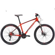 BICICLETA GIANT F TALON 1 GE NEON RED - M
