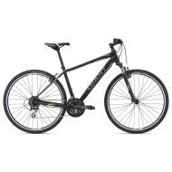 Bicicleta GIANT F Roam 3 Black