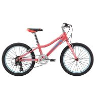 BICICLETA GIANT ENCHANT 20 LITE RED