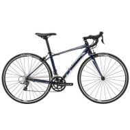 Bicicleta LIV GIANT F Avail 3 Dark Blue
