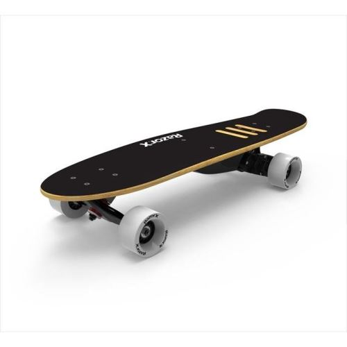 SKATEBOOARD RAZOR CRUISER ELECTRIC