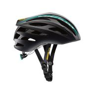 CASCA MAVIC AKSIUM ELITE Women BLACK / BL - L