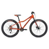 Bicicleta GIANT XTC Jr 26+