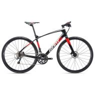 Bicicleta GIANT Fastroad Advanced 2