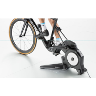 Home Trainer Flux S Smart 2018