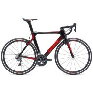 Giant Propel Advanced 1 M/L Carbon