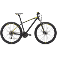 Giant Talon 29er 3-GE