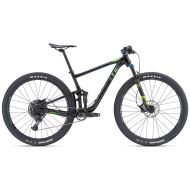 Giant Anthem 29er 2 NX Eagle M Negru