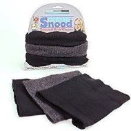 SET 3 BANDANE TERMICE SNOOD OXFORD