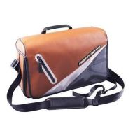 GEANTA GIANT MISSION BIZ PRO LAPTOP 12.2L