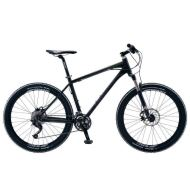 BICICLETA GIANT 2012 TALON LTD - L