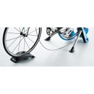 SUPORT ROATA HOME TRAINER  SKYLINER TACX