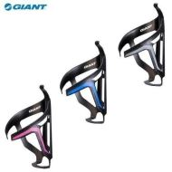 SUPORT GIANT OPEN PRO mat  negru / PURPLE